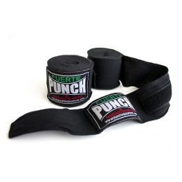 Mexican Boxing Handwraps
