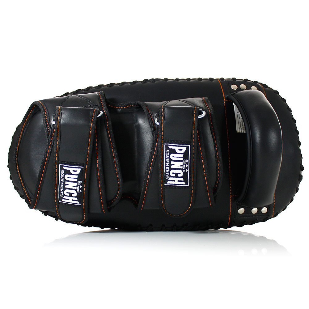 Black Diamond Thai Pads