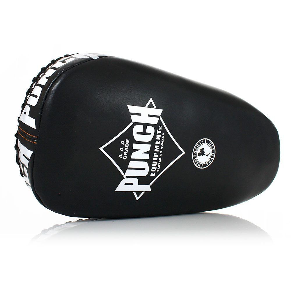 Black Diamond Thai Pads 2