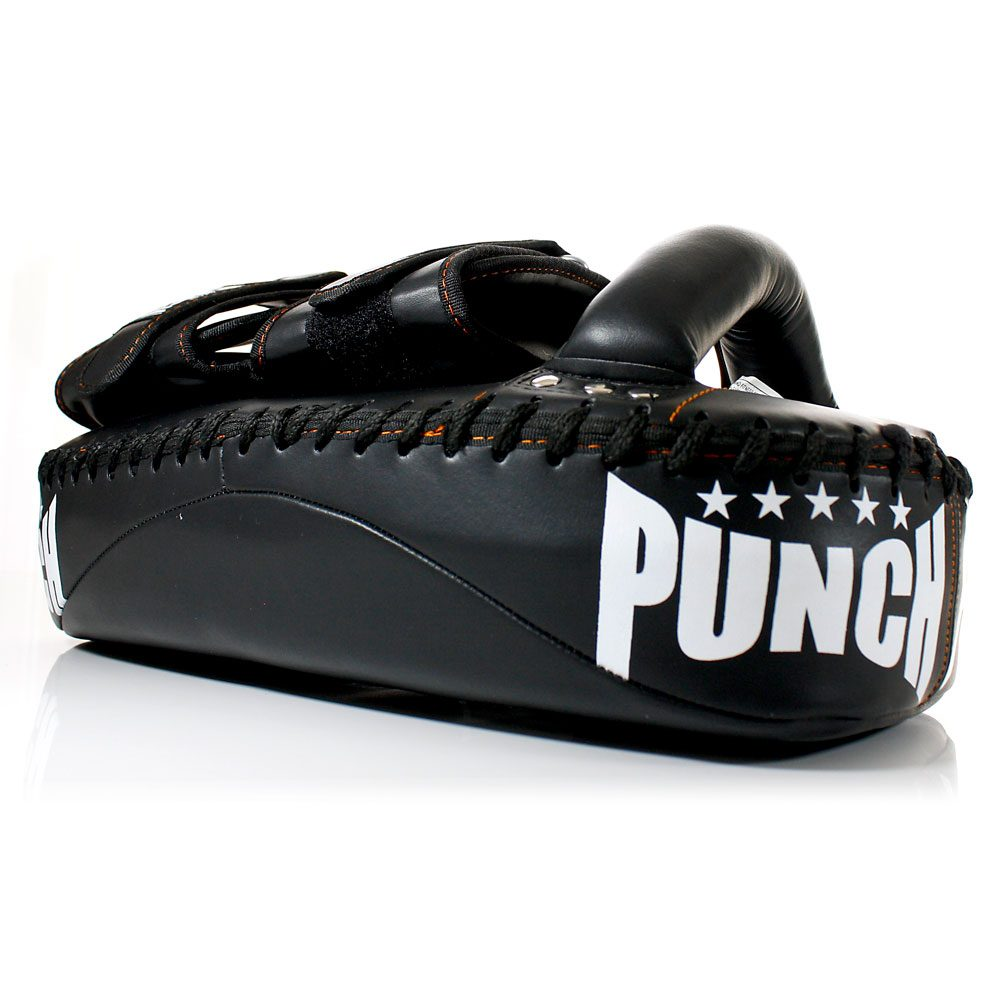Black Diamond Thai Pads 3