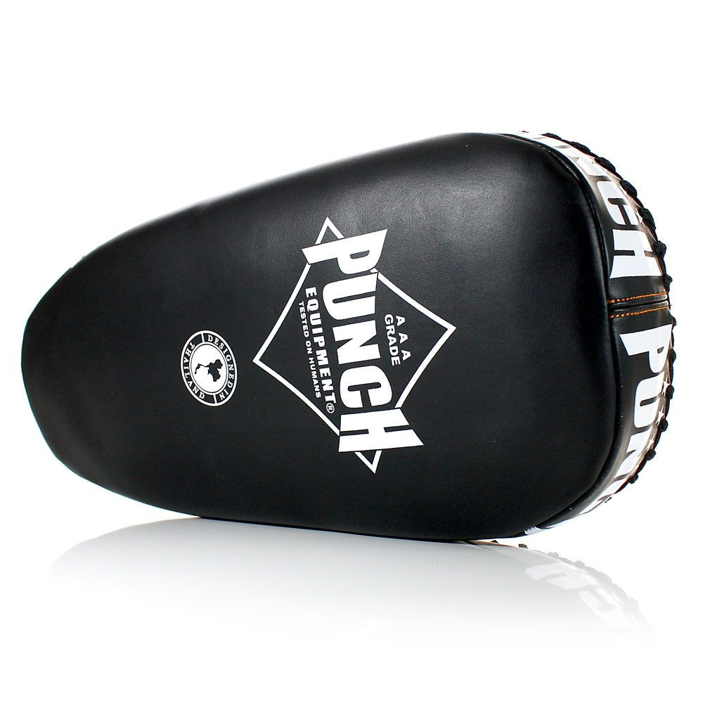 Black Diamond Thai Pads 5