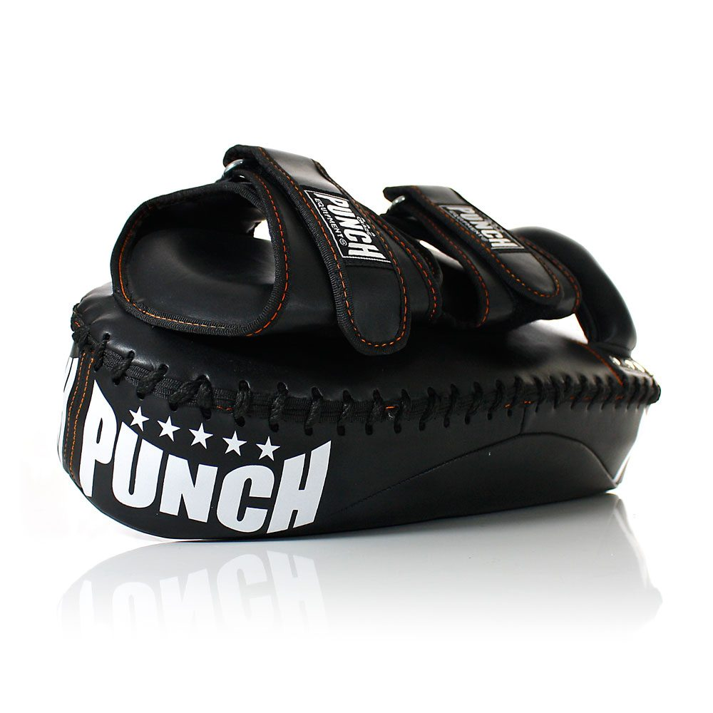 Black Diamond Thai Pads 7