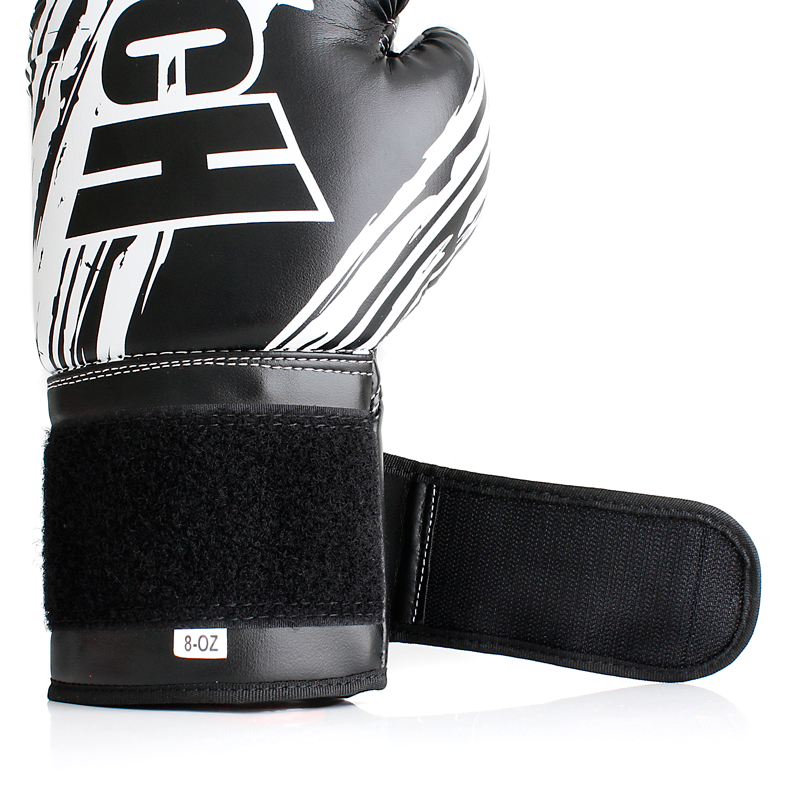 Youth AAA Boxing Glove Strap