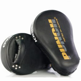 Urban Kickpad 1 2020