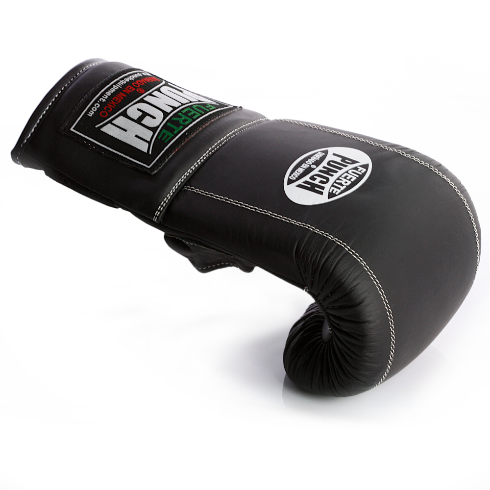 mexican-bag-mitts-3-matte-black-2021