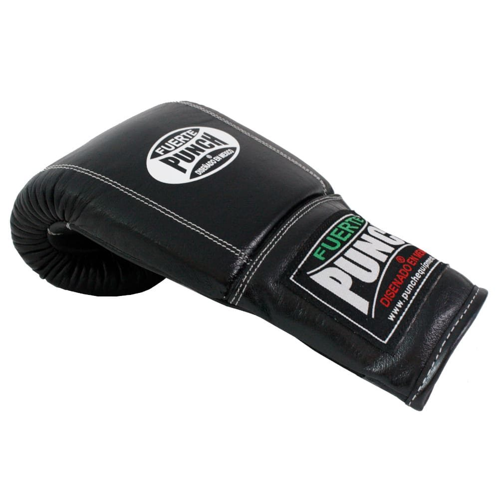 Side Mexican Bag Mitts Online
