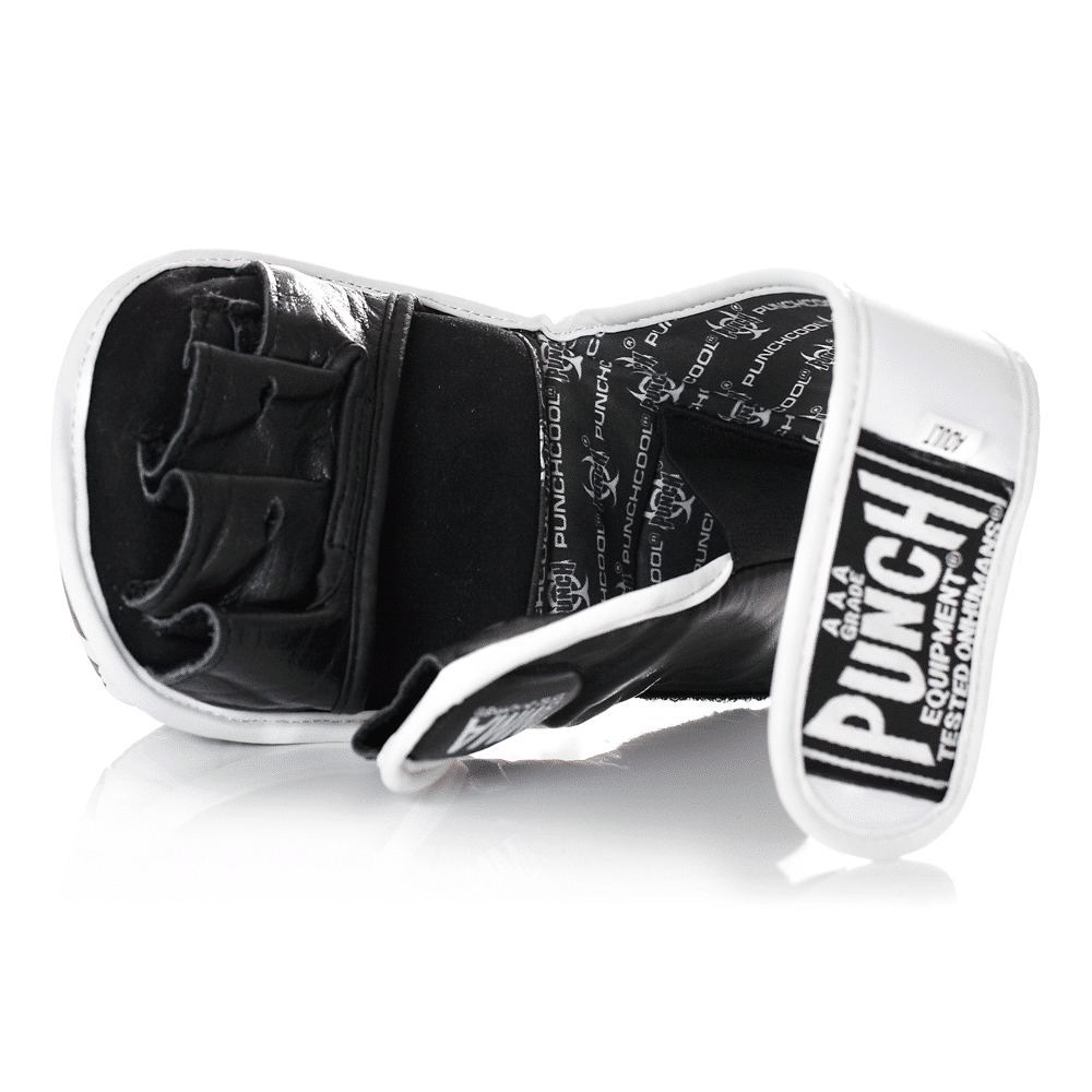 Shooto MMA Sparring Glove3