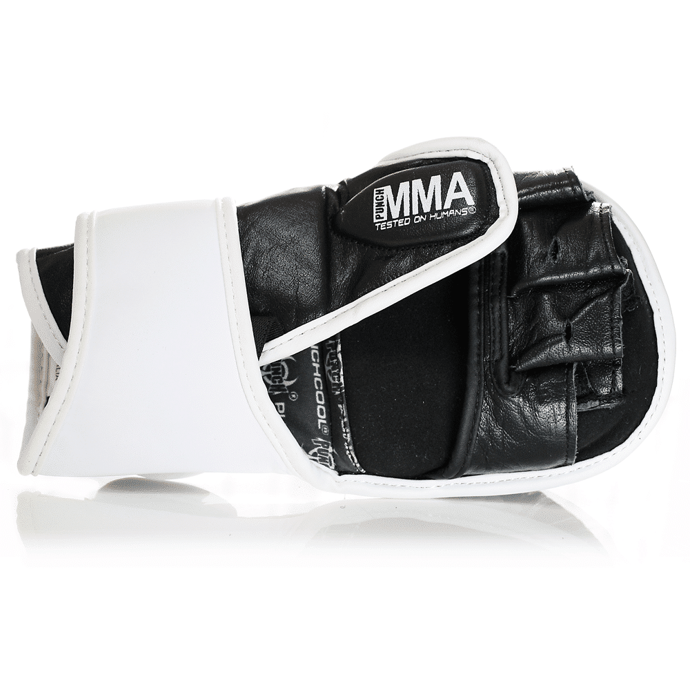 Shooto MMA Sparring Glove6