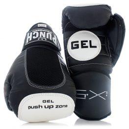 Hybrid Gloves 2018
