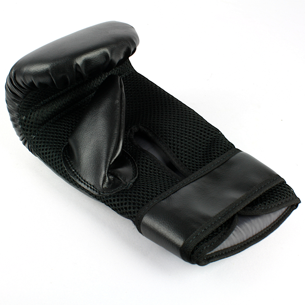 Urban Bag Mitts Black 2020 2