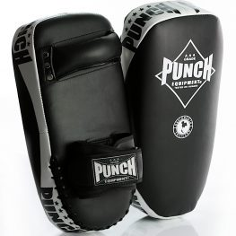 Black Diamond Thai Pads Small 1 2020