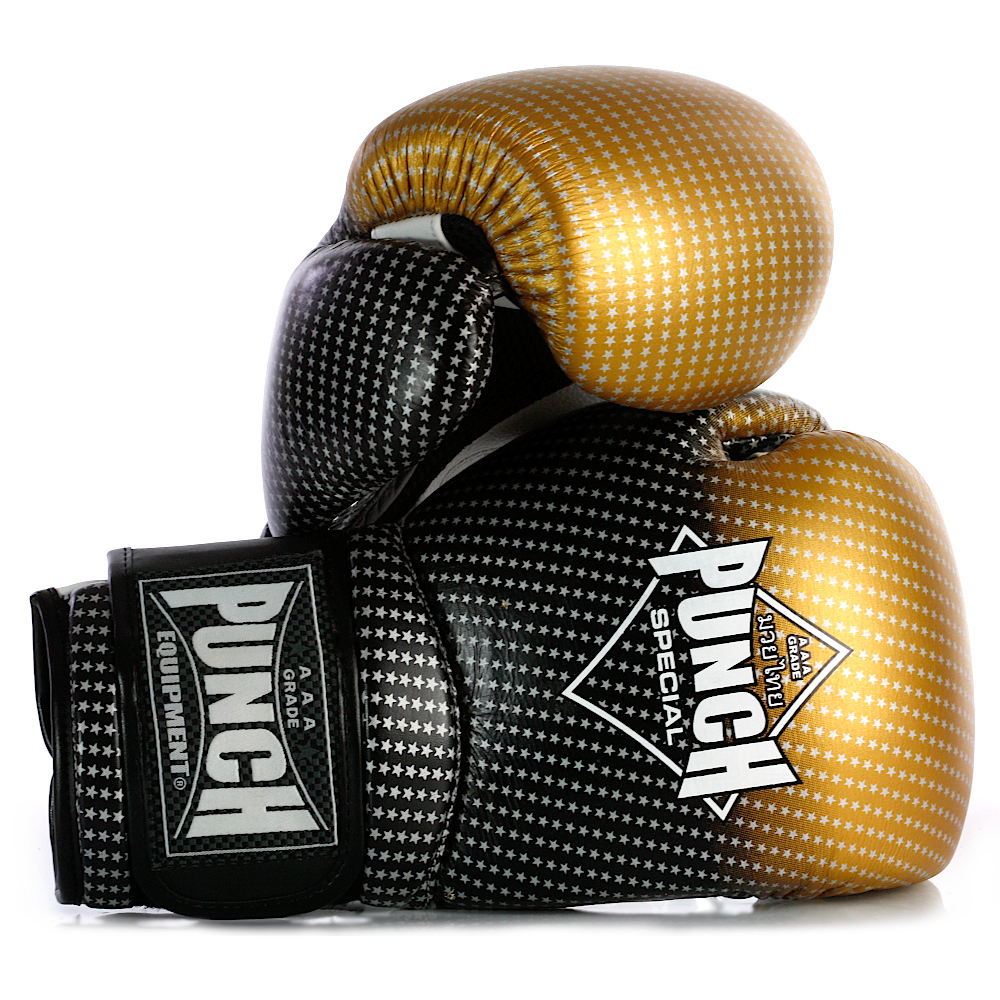 4-black-diamond-special-boxing-gloves-gold-2021