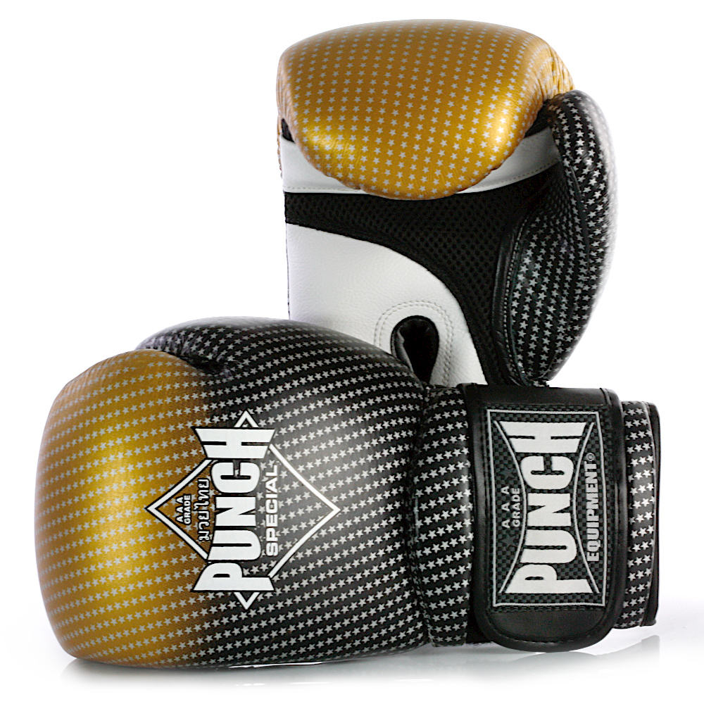 6 black-diamond-special-boxing-gloves-gold-2021